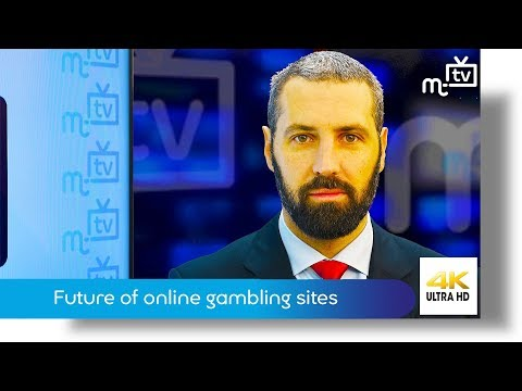The Labour party and online gambling sites
