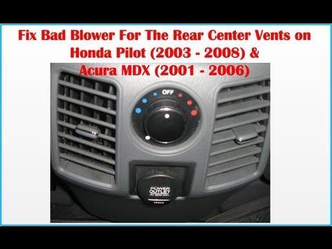 Honda Code P0420 Doovi