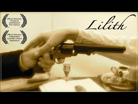 Western Short Film - LILITH