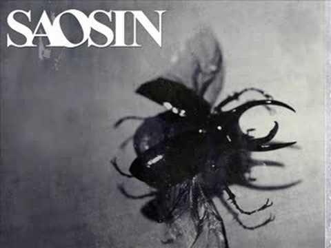 Saosin - Bury Your Head (Lyrics in description)