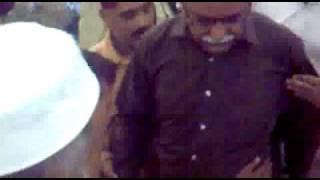 Sunni Tehreek & Abdullah Shah Ghazi Mazar 10