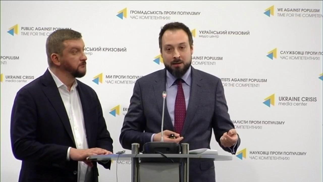 Адвокаты по иркутской области по уголовным делам