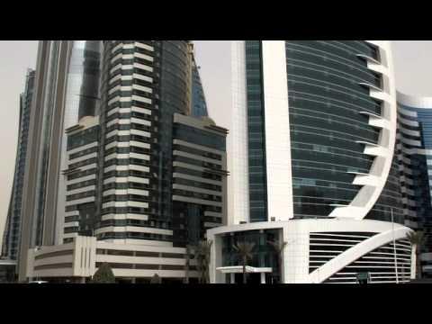 Doha - Catar