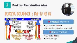 CARA MERAWAT ORANG DENGAN PENYAKIT ALZHEIMER oleh dr. Asnelia Devicaesaria, Sp.S.