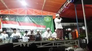 Video Nina albukhory safari maulud brsm KH Niamulloh(1) download MP3, 3GP, MP4, WEBM, AVI, FLV Agustus 2018