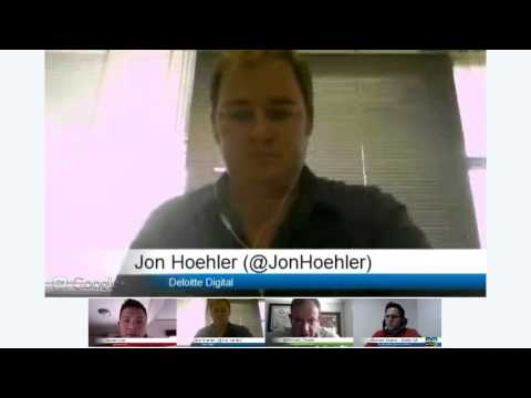 Mobile Africa Update with Jonathan Hoehler and Andrew McHenry