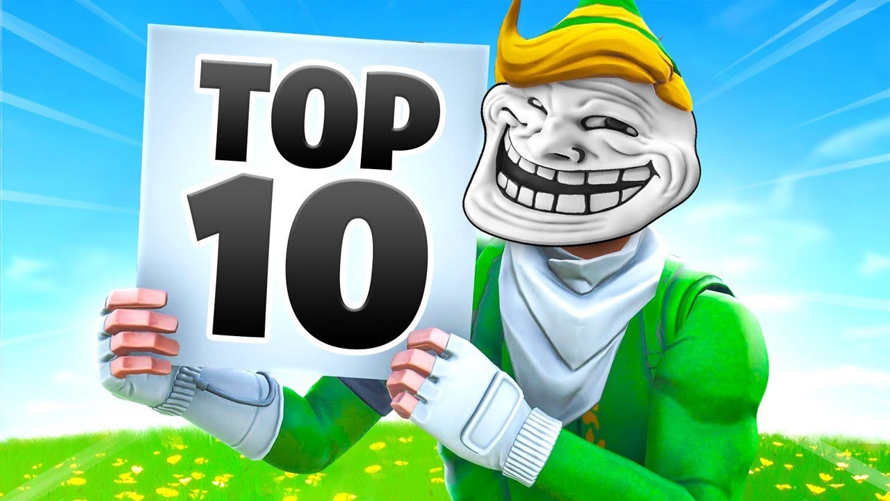 lachlan-s-top-10-fortnite-funny-moments