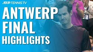 andy-murray-beats-stan-wawrinka-to-win-antwerp-title-european-open-2019-final-highlights