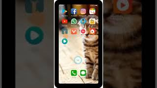 How to download instagram video -- XGet app