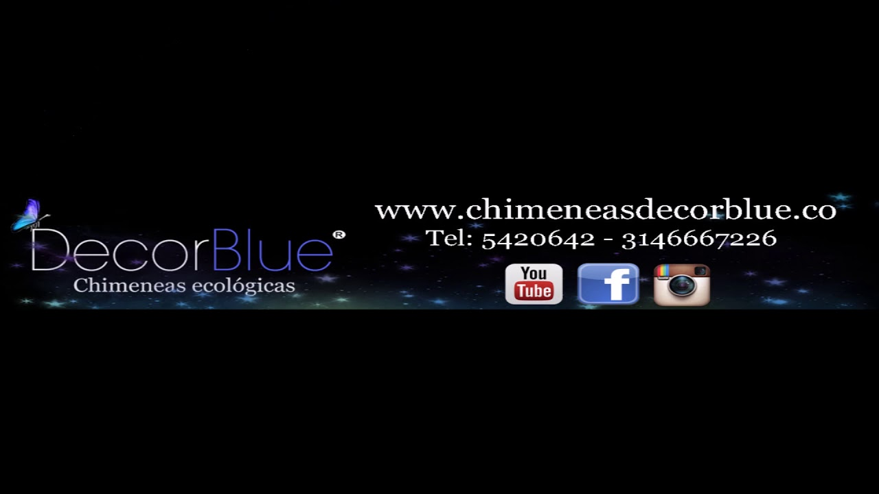 Fuentes y paredes de agua marca decorblue youtube for Fuentes decorativas de pared
