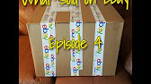 0c1a4c124ec What Sold On Ebay This Week Episode 5 - Concert T-Shirts
