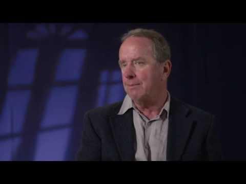 Robert J. Savage - Seán Lemass (Historical Association of Ireland Life and Times New Series)