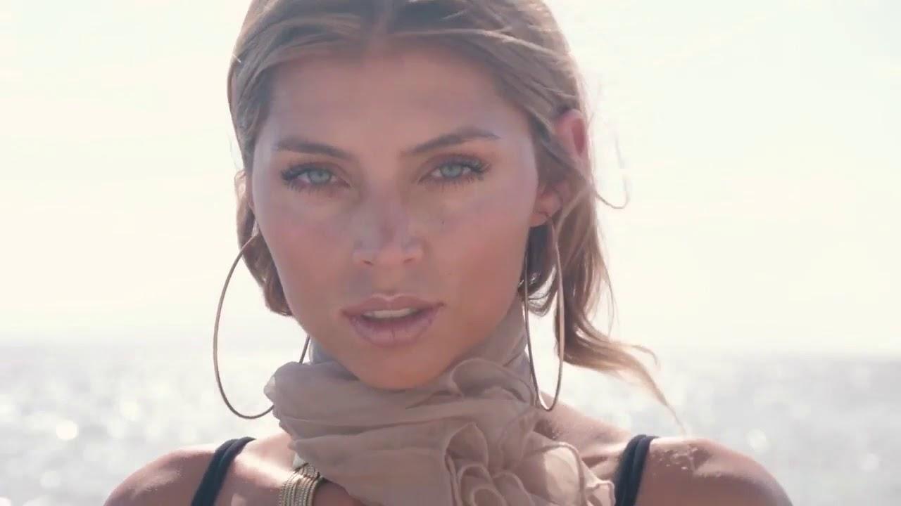 Валентина колесникова видео работа кемерово для девушки