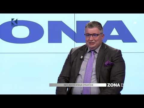 Nurellari: Thaçi është Kazanova i politikës në Kosovë - 03.10.2018 - Klan Kosova