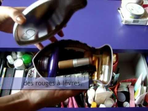 !!! Départ IMATS !!!de YouTube · Haute définition · Durée:  2 minutes 22 secondes · 2.000+ vues · Ajouté le 16.11.2012 · Ajouté par Jolyanne