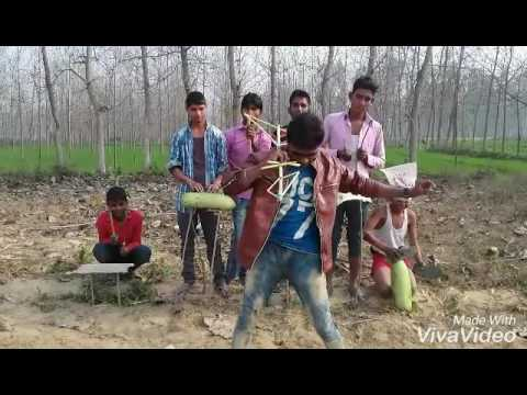 Songs komedi achhi gane
