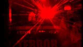 DJ Trauma @ Bonzicht  - Area 51 Eindhoven (14-11-2009)