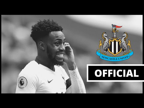 BELIEVE IN THE NEWCASTLE UNITED TAKEOVER! from YouTube · Duration:  14 minutes 42 seconds