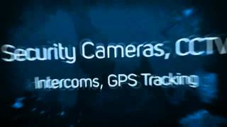 Queens Business Security Systems, Security Cameras, Business Surveillance Systems Long Island/NYC