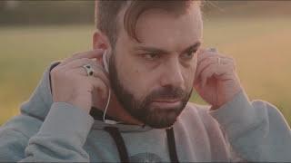 Dydo - Solo Per Noi (Video Ufficiale) - Prod. Dj Evan