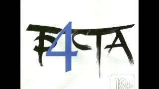 Баста - Баста4 (MP3, 320 kbps)
