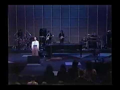矢野顕子・ライブ - Akiko Yano Live 86