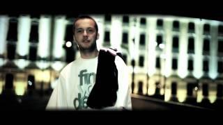 Rekord & Cok  feat. Szad (Trzeci Wymiar) - Mam po mostach iść!? OFFICIAL VIDEO