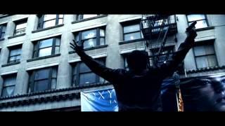 Colin Farrell - Fan Tribute