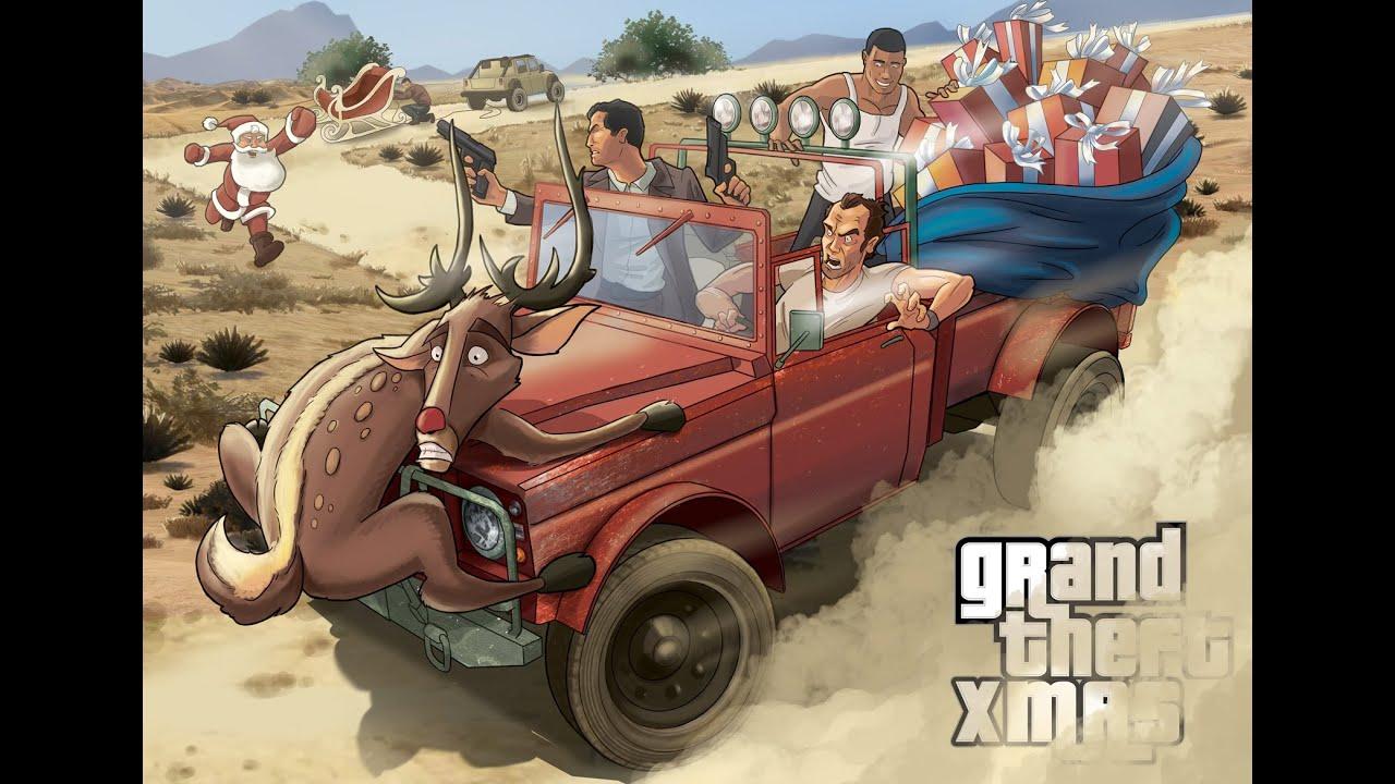 Grand Theft Auto 5 Car Wallpaper Fan Art Gta 5 Youtube