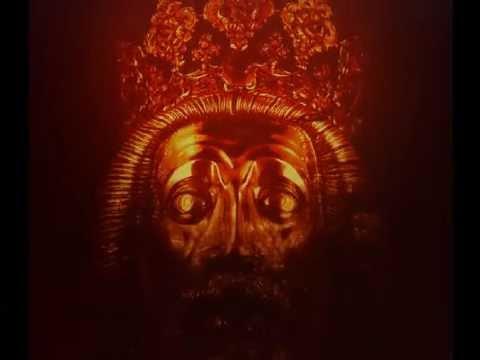 KRIEGSFALL-U - The Great Man II - Realisation