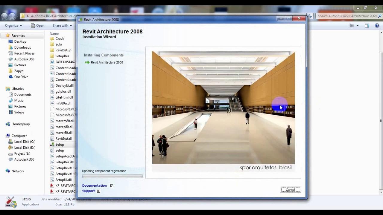 autodesk revit architecture 2015 keygen