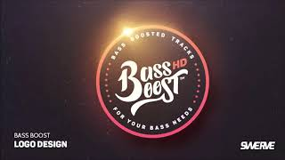 J, Balvin, Willy William - Mi Gente (BasSBoosteD)