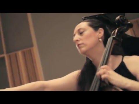 Duo Déjà vu   Claude Debussy  Sonata for cello and piano in D minor  Prologue  Lent sostenuto e mo