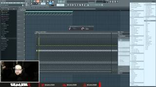 FL Studio 12 Basics 22: Fruity Balance