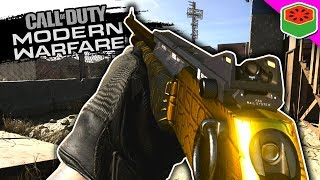 why-would-infinity-ward-do-this-call-of-duty-modern-warfare