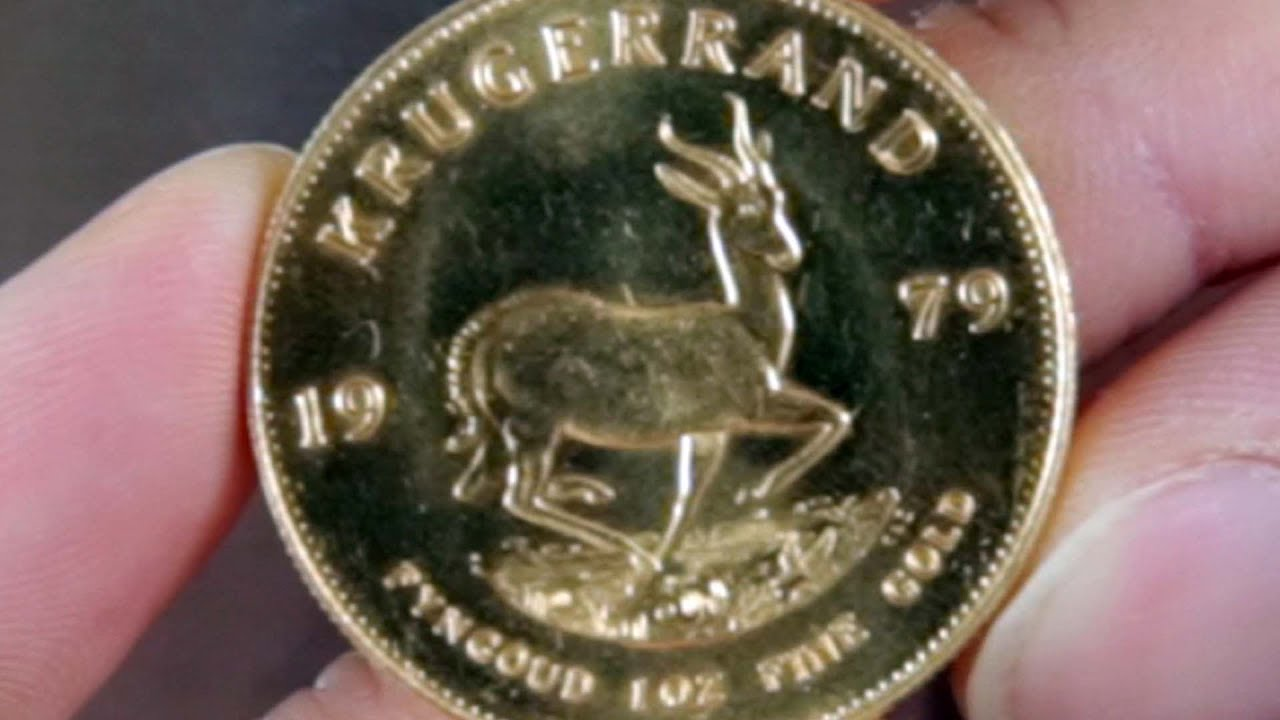 Buy gold coin online usa