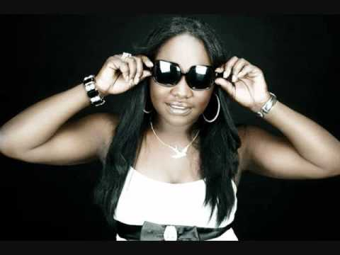 magnolia shorty-thats my boy video
