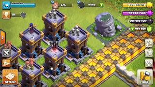 Town Hall Clash Olympics | Troops Race | Who