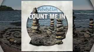 Watch Rebelution Notice Me video