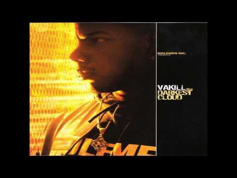 (38) Vakill - The Creed (2003)