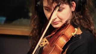 Play Pt. 7 the Wedding (feat. Taïga String Quartet)