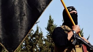 داعش يتوعد سان فرانسيسكو ولاس فيغاس بهجمات جديدة