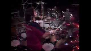 Dream Theater - Peruvian Skies (Chile 2005)