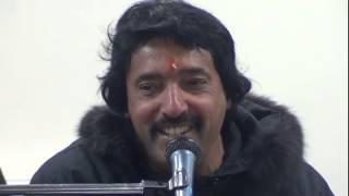 Lok Dairo & Bhajan by Kirtidan M Gadhavi