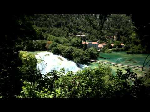 A journey through the Balkans II