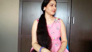 Jab chali thandi hawa sung by Manju Bala