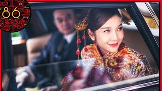 Would You Be Considered RICH in China?
