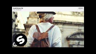Lastlings - You (Curtis Alto Remix)