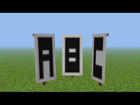 Cum sa pui toate literele (A-Z) pe Bannere ?!