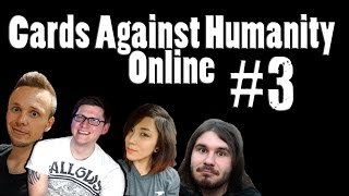 cards against humanity online pretend you re xyzzy   3   get germanized gaming friends